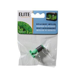 Elite Stingray 15 - Drivmagnet - A148