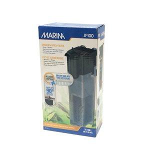 Marina JF100 - 480L/H