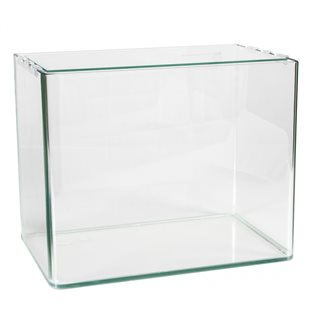 Aqua Della - Urbyss r4  - 45x30x32 cm - 43 liter