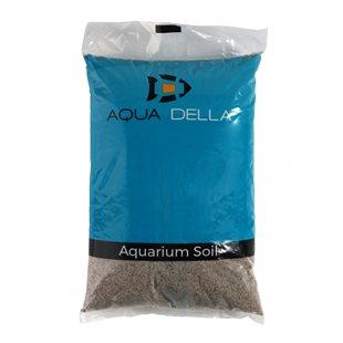 Aqua Della - Akvariesand - Sable de Loire - 1 mm - 10 kg