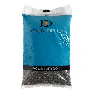 Aqua Della - Akvariegrus - Elvegrus 4-8 mm - 10 kg