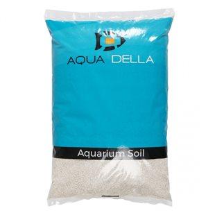 Aqua Della - Akvariegrus - Korallsand 2-3 mm - 9 kg