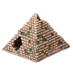 Aqua Della - Maidum Pyramid - 13 cm