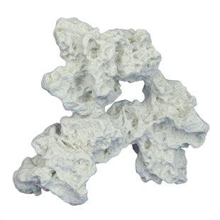 Aqua Della - Chalkstone - 26x14x25 cm