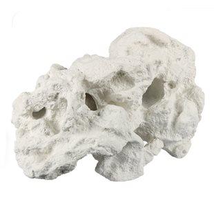 Aqua Della - Combo Chalkstone  XXL- 46x24x31 cm
