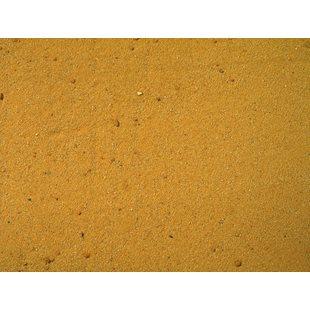 Aqua Della - Terrarium  Soil - Yellow Sand - 5 kg