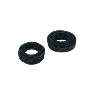 Spiralslang - 1´ - 25mm - Säljes i lösmeter