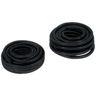 Spiralslang - 1´ - 25mm - 25m