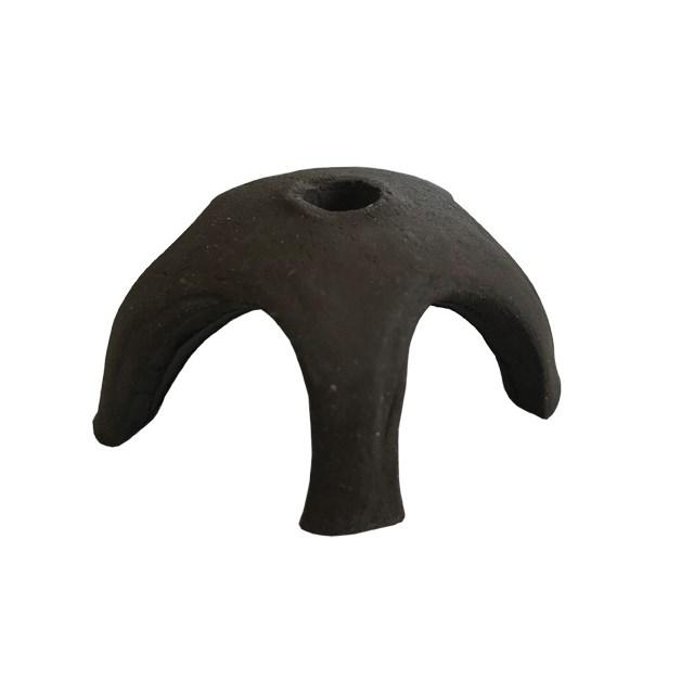 Räkgrotta - keramik - 50mm
