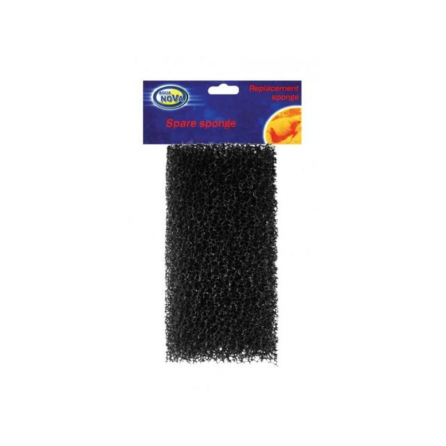 Aqua Nova - NBF-500 - Filtersvamp