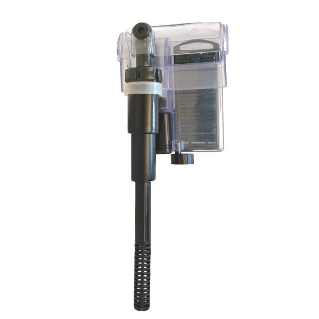 Aqua Nova NF-300 - Påhängsfilter