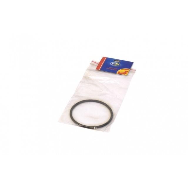 Aqua Nova NCF-1000/1200/1500 O Ring för ´self primer´