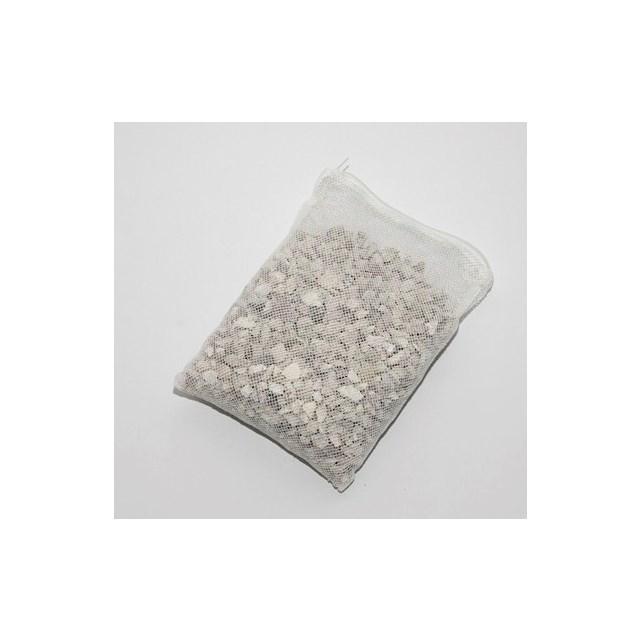 Aqua Nova - Zeolite - 1 kg