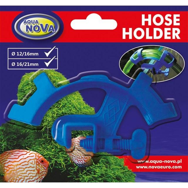Aqua Nova - Slanghållare till 12/16 & 16/22 mm