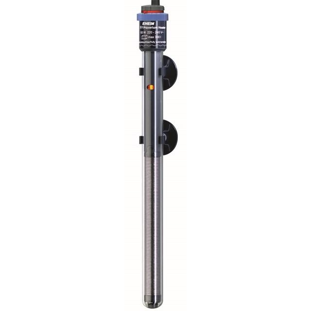 Eheim Thermocontrol  150 W - Doppvärmare - Jäger