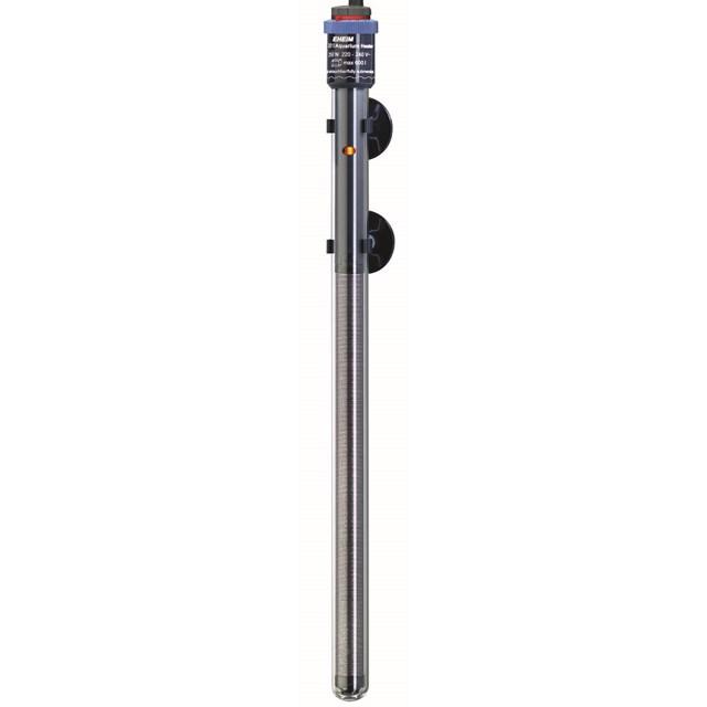Eheim Thermocontrol  250 W - Doppvärmare - Jäger