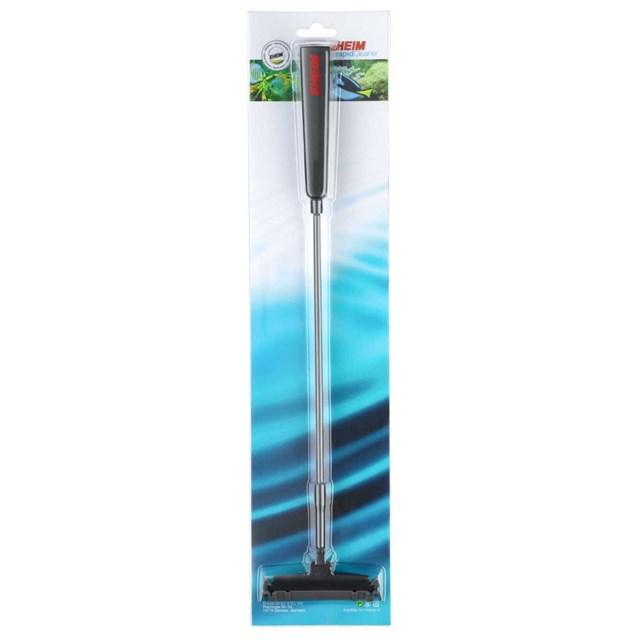 Eheim RapidCleaner - 48 cm