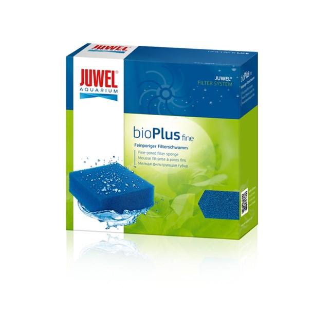 Juwel BioPlus Fine - Bioflow 8.0 / XL - Fin filtermatta