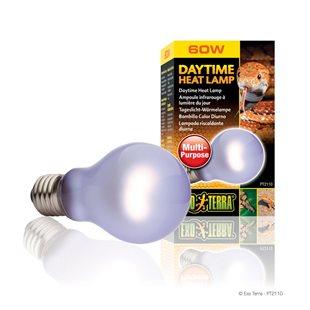 Exo Terra Daytime Heat Lamp 60 W - Värmelampa