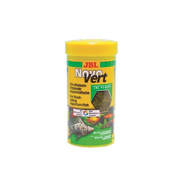 JBL NovoVert - Flingor - 100 ml
