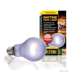 Exo Terra Daytime Heat Lamp 150 W - Värmelampa