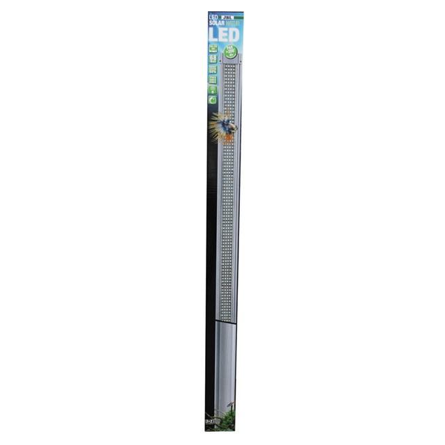 JBL - LED Solar Natur - 1449 mm / 68 W