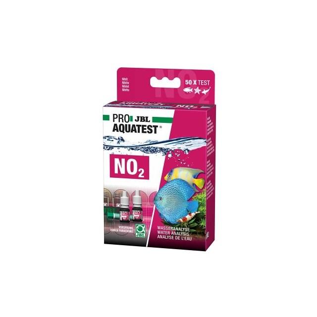 JBL Pro Aquatest - Nitrit Test