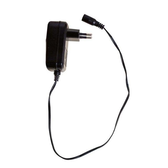 Strömförsörjare till LED belysning- Fluval Flex 57L
