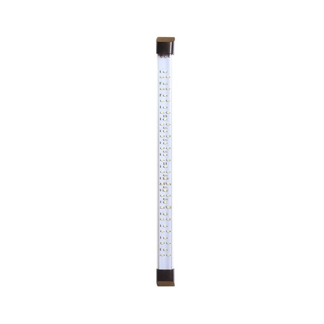 LED Belysning - Till Fluval Flex 34L