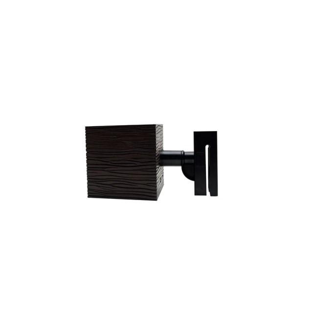 Fluval Chi - Filter/Belysning - 25L