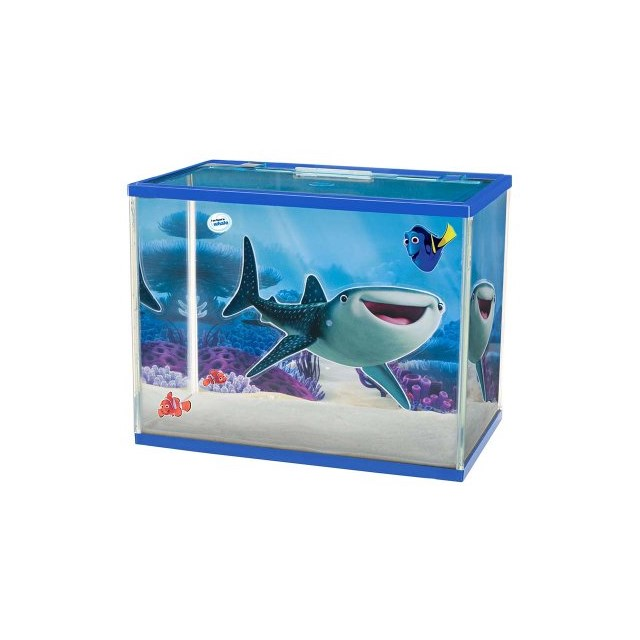 Aqua-Kit - Hitta Doris - 19L