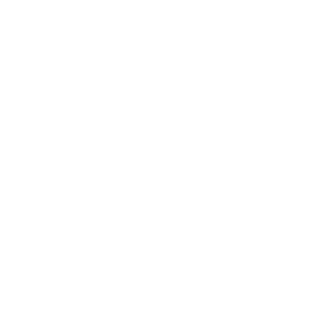 Akvariebord - Svart - 200x60x60