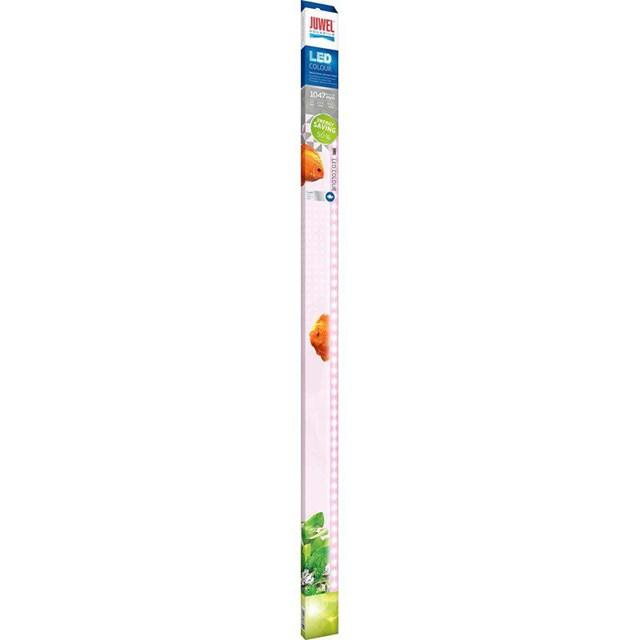 Juwel LED-rör - Colour 29w / 1047 mm