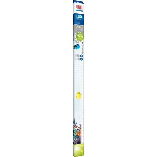 Juwel LED-rör - Marine 23w / 895 mm