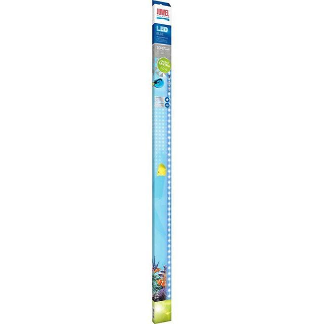 Juwel LED Blue lysrör - 1047 mm - 21 W