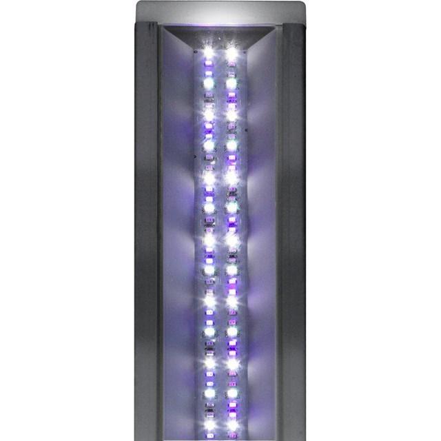 SolarStinger LED - SunStrip 70 Marine - 95 cm - 67 W