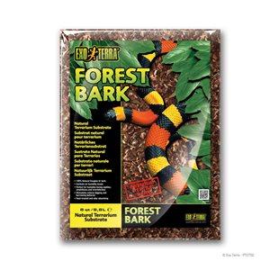 Exo Terra Forest Bark - 8,8 liter