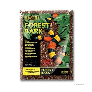 Exo Terra Forest Bark - 26,4 liter