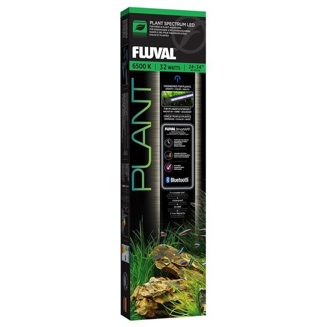 Fluval Plant 3.0 LED - 32w / 61-85 cm