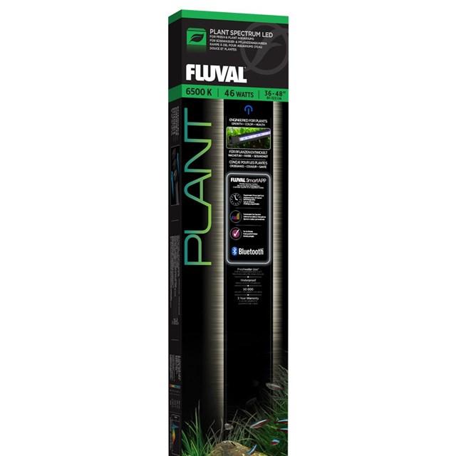Fluval Plant 3.0 LED - 46w / 91-122 cm