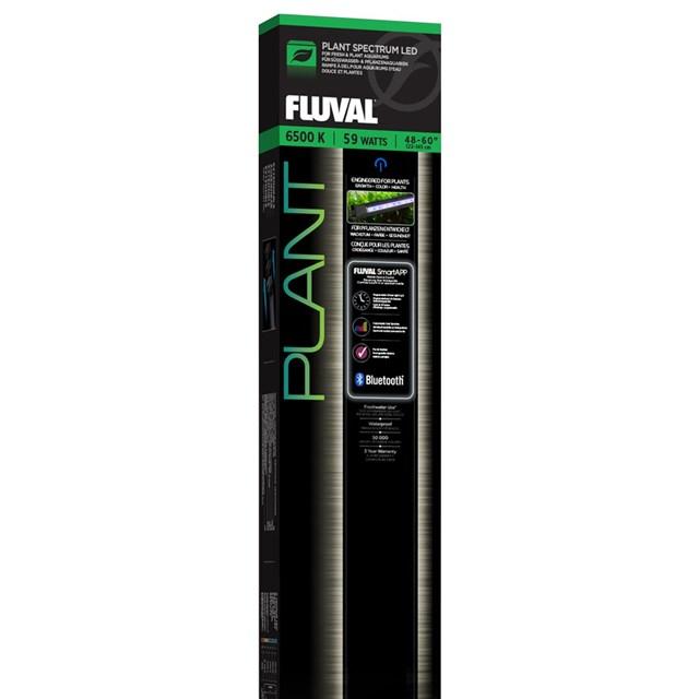 Fluval Plant 3.0 LED - 59w / 115-145 cm