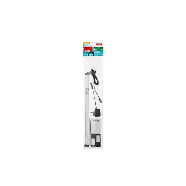 Eheim ClassicLED Daylight - 55-61 cm - 12 W