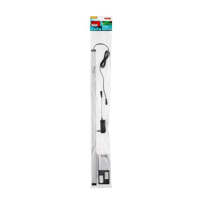 Eheim ClassicLED Daylight - 94-100 cm - 17 W