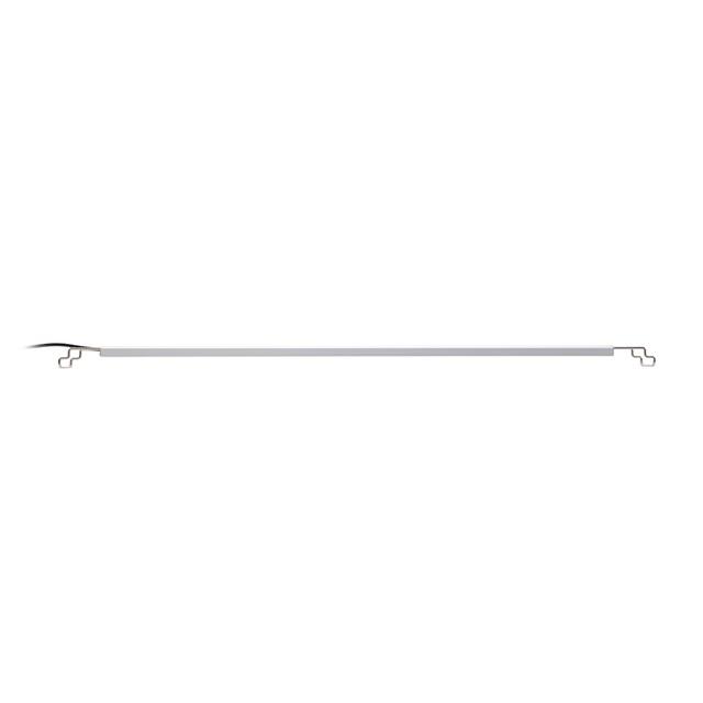 Aqua Zonic - LED-armatur - 50-65 cm / 18.72w