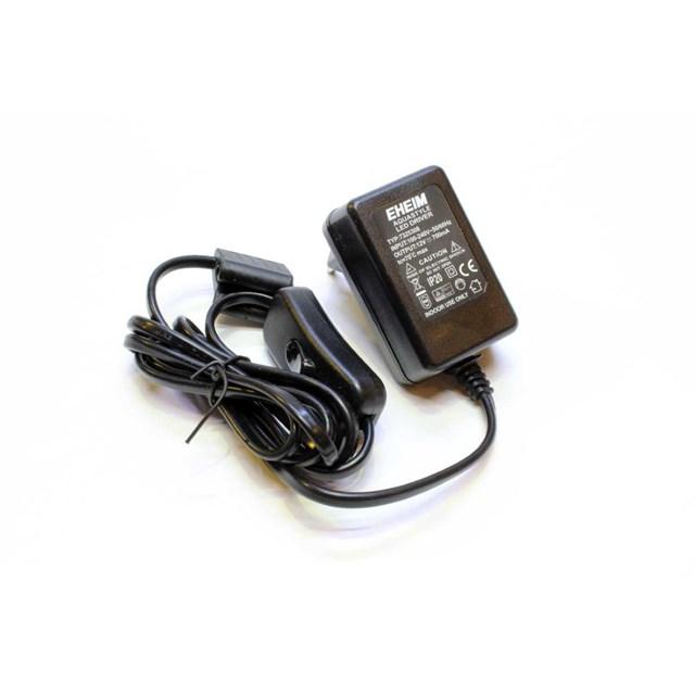 Eheim Aquastyle Aqualight - 12V AC-adapter - 7325308