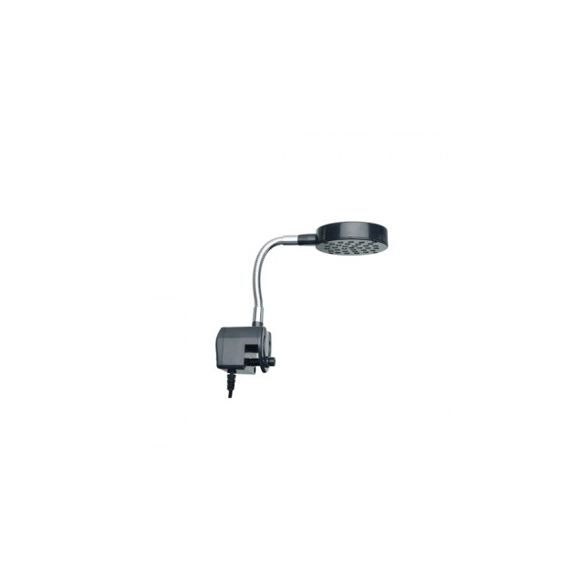 Fluval Spec I - LED Lampa