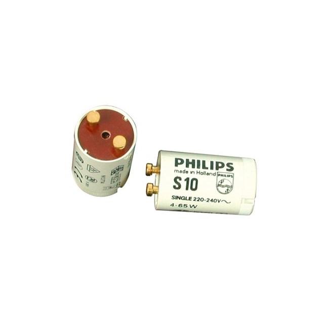Zolux - Glimtändare - 2-Pack