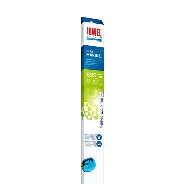 Juwel High-Lite Marine T5 - 45W - 895 mm