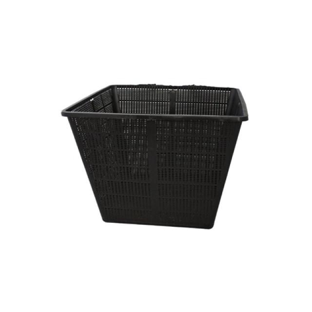 Planteringskorg - 35x35x25 Cm