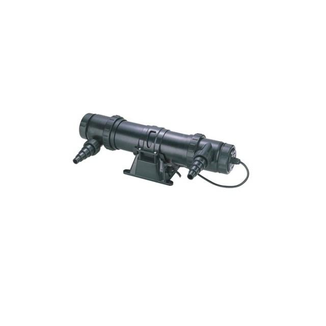 Boyu Uvc-Filter 36w